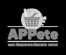 Desarrollo de apps APPETE