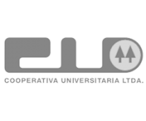 Cooperativa Universitaria - Desarrollo de apps y web