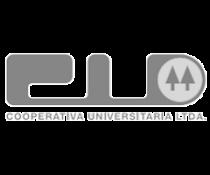 Cooperativa Universitaria - Desarrollo de apps y web
