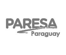 Desarrollo de apps PARESA COCA COLA
