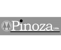 Coop Pinozá Desarrollo de apps